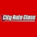 City Auto Glass logo