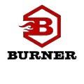 Burner Fire Control Inc logo