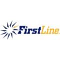 FIRSTLINE TRANSPORTATION SECURITY