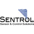 Sentrol logo