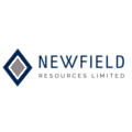 Newfield Resources Limited logo