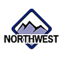 Northwest Instruments and Controls logo