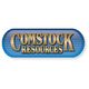 Comstock Resources logo