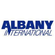 Albany International logo