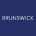 Brunswick Corporation logo