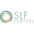 SLF Lawyers