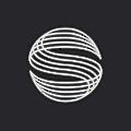 Silverchair Learning Systems logo