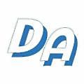 Datapharm Australia logo