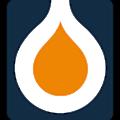 Arawak Energy Limited logo