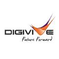 Digivive