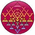 NthDimenzion logo