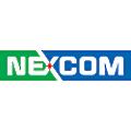 NEXCOM International logo