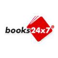 Books24x7.com logo