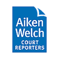 Aiken & Welch Inc logo