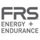 FRS logo