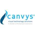 Canvys logo