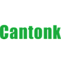 Cantonk Corporation Limited logo