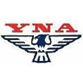 Yamada North America logo