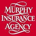 D. Francis Murphy Insurance Agency , Inc. logo