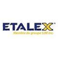 Etalex logo