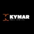 Kymar logo