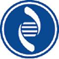 iSpecimen logo