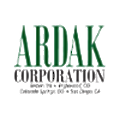 ARDAK Corporation