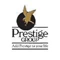 Prestige Group logo