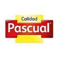 Calidad Pascual logo
