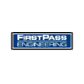 FirstPass Engineering logo