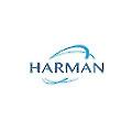 Harman Connected Services logo