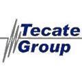 Tecate Group logo