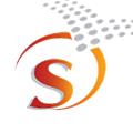 Saankhya Labs