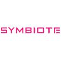 Symbiote logo