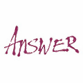 Answer Digital