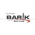 Barik Group logo