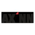 Axinn Veltrop & Harkrider LLP logo