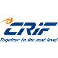 CRIF SpA logo