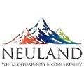 Neuland Laboratories logo