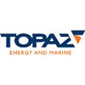 Topaz Energy logo