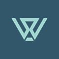 Wealth Dynamix logo