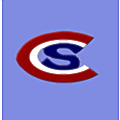 Complete Container Services logo
