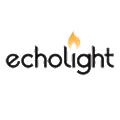 EchoLight Studios logo