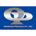 Osborn Products logo