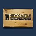 New Castle logo