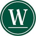 Warmington Homes logo