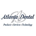 Atlanta Dental Supply logo