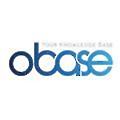 Obase logo