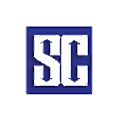SC Hydraulic Engineering logo