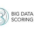 Big Data Scoring logo
